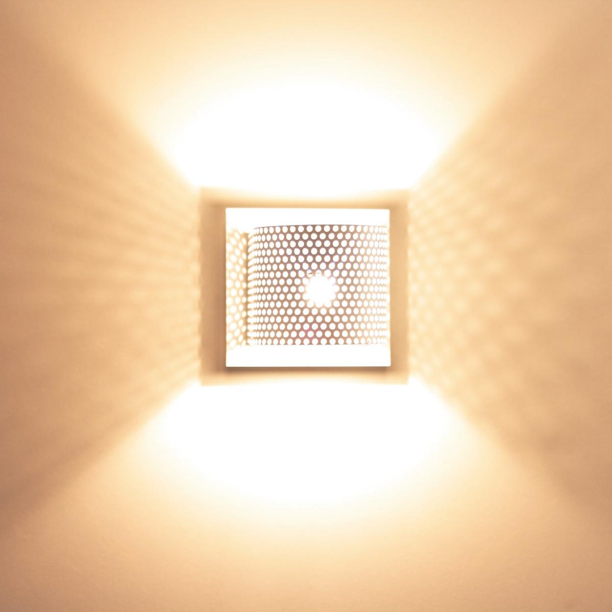 Nouveau Applique Murale Luminaire