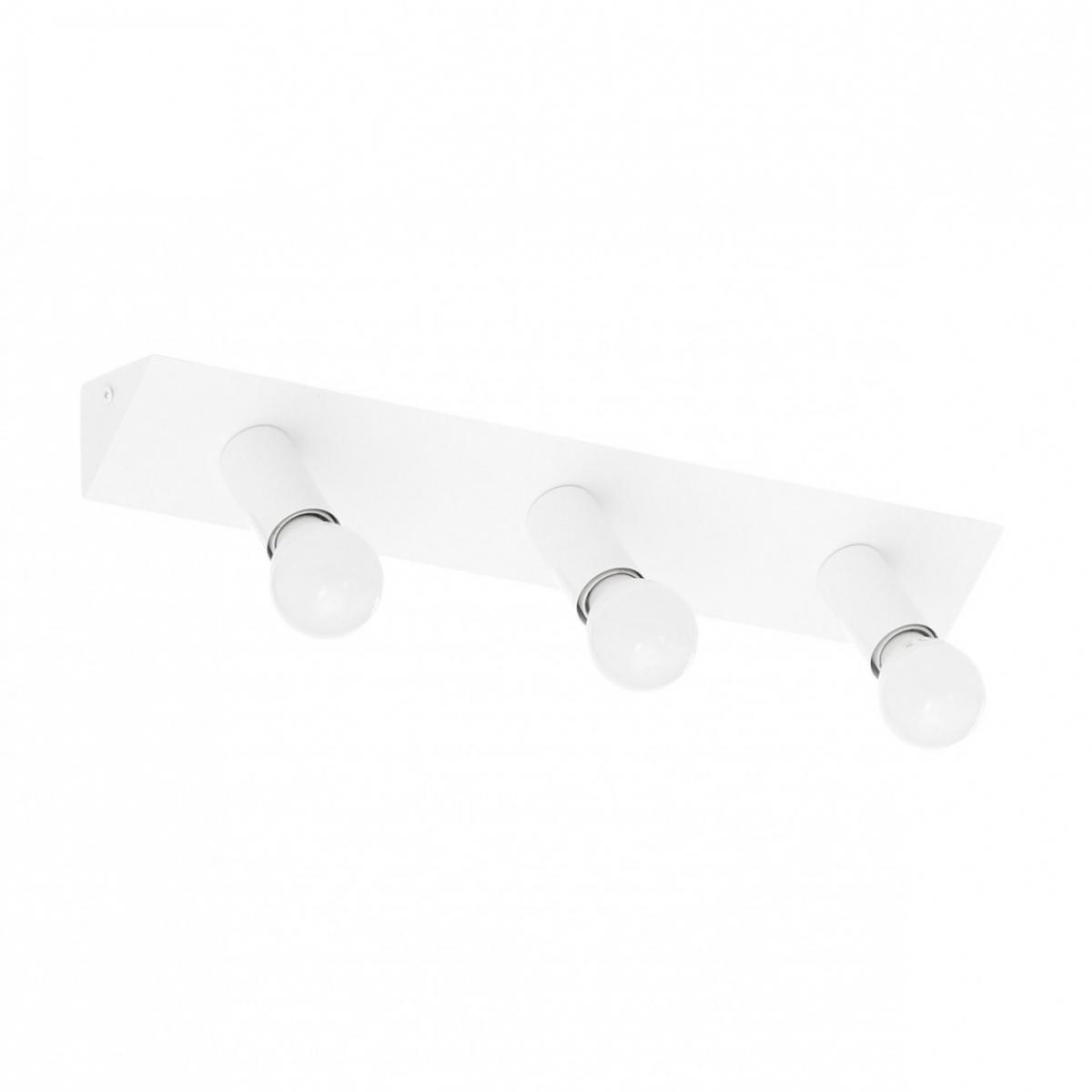 Neuf Minimaliste Ampoules Avec Lumineuse Rampe Maximum KJ1TlFc
