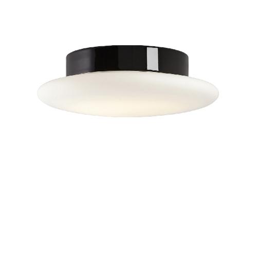 plafonnier plat avec module led lampe minimaliste en verre et c ramique fabriqu e en su de. Black Bedroom Furniture Sets. Home Design Ideas