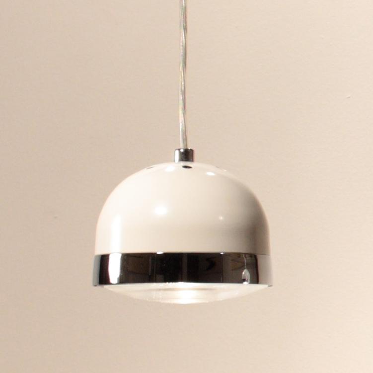 Suspension r tro en m tal phare de moto lampe r tro disponible en plusieurs - Suspension plusieurs lampes ...