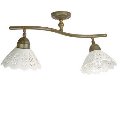 Vente en ligne de luminaire ancien de style art d co et rustique for Luminaire salle de bain art deco