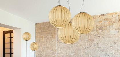 Luminaire Kotérama vente de luminaire contemporain de qualité
