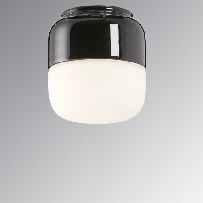 Lampe Design Ohm Ifo Electric
